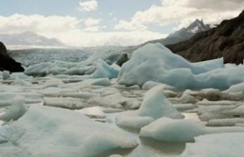 Ilmuwan Sebut Es di Bumi Mencair 65 Persen Lebih Cepat