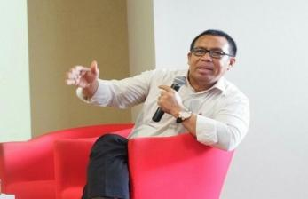 Gubes Unhas: New Normal Jadi Harapan Baru Masyarakat Tani
