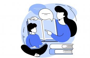 Beban Mental dan Psikologis Guru Honorer dalam Seleksi PPPK