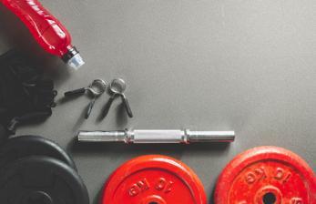 3 Hal Utama yang Harus Anda Lakukan Saat Pergi ke <em>Gym</em>