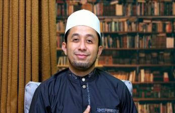Lama Bermain Medsos di Bulan Ramadhan, Bolehkah?
