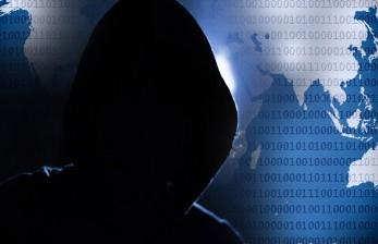 <em>Hacker </em>Iran Diklaim Bisa Bajak Telegram dan WhatsApp