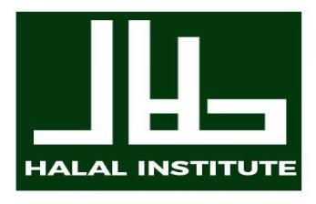 Halal Institute: Sertifikat Halal Gratis untuk UMKM Sulit