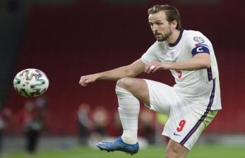 Duo Manchester Tawarkan Gaji Tinggi buat Kane
