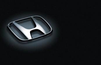 Honda akan Buat Mobil dengan Layanan Terhubung Google