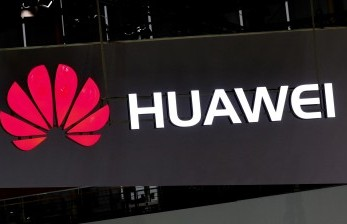 Huawei Berencana Buat Mobil Listrik?