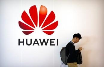 Huawei Respons Rencana Inggris Batasi Akses Perusahaan China