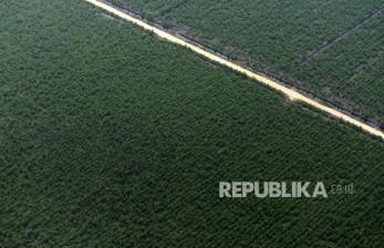 Isu Perubahan Iklim Tentukan Masa Depan Ekonomi Indonesia