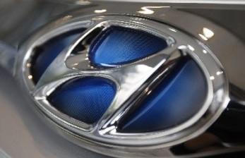 Hyundai Kembangkan Supercar Hidrogen Tercepat di Dunia
