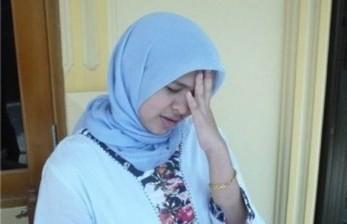 Cara Mengatasi Sakit Kepala di Pagi Hari