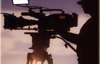 Penahanan Jurnalis oleh Otoritas Palestina Dikecam