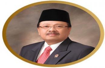Muktamar VII, Erman Suparno Terpilih Sebagai Ketum IPHI