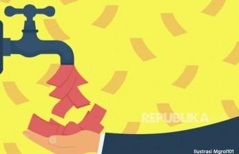 Perusahaan Diminta Tertib Ikutkan Pekerja dalam Jamsostek