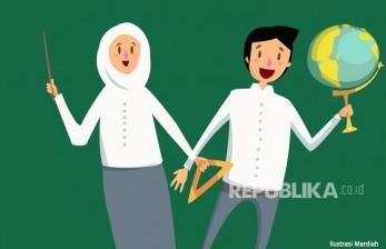 Kemendikbud Diminta Akomodasi Kritikan Peta Jalan Pendidikan