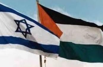 Hamas Siap Lakukan Pertukaran Tahanan dengan Israel