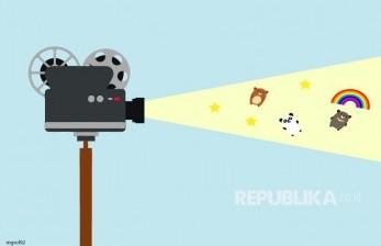 Bekasi Gelar Lomba Film Pendek, Ajak Sineas Berkreasi