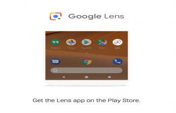 <em>Google Lens</em> Kini Mampu Mengenali 15 Miliar Objek