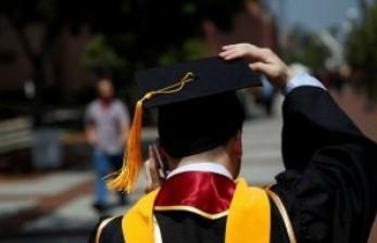 Jubir: Pemerintah Beri Keringanan Uang Kuliah Mahasiswa