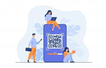 Trennya Meningkat, Digital QRIS Makin Dipromosikan Nobu Bank