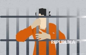 Cegah Penyebaran Covid-19, Saudi Tangguhkan Hukuman Penjara
