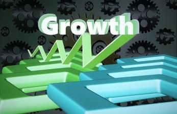 IMF Kembali Pangkas Proyeksi Pertumbuhan Ekonomi Indonesia