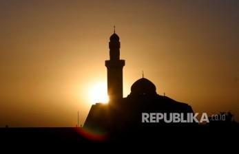 PP Muhammadiyah: Siapkan Lahir Batin Untuk Sambut Ramadhan