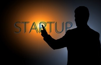 CeriTech, <em>Startup </em>ITB Wakili Indonesia di Kompetisi Dunia