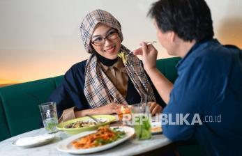 Nasaruddin Latif Penasihat Perkawinan Pertama Indonesia (II)