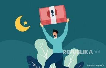 Yogyakarta Buka Layanan Posko Pengaduan THR hingga 12 Mei