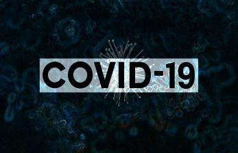 Angka Covid Catat Rekor Tertinggi Harian, 4.465 Kasus