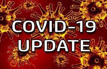 Komorbid Hipertensi dan DM Dominasi Kematian Covid-19 di DIY