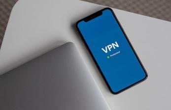 Pakar: 150 Aplikasi VPN Android Gratis tidak Aman