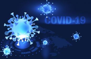 Epidemiolog Sarankan Pemerintah Lakukan <em>Testing</em> Massal