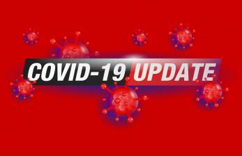 45 Pegawai Pemkab Bekasi Terkonfirmasi Positif Covid-19