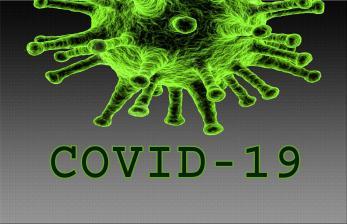 Mengenal Sindrom <em>Post-Acute</em> Covid-19