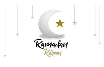 Pesan Ramadhan dari Vatikan untuk Umat Islam dan Kristen