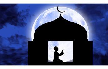 Menahan Lapar Saat Puasa Ramadan Cegah Gangguan Setan