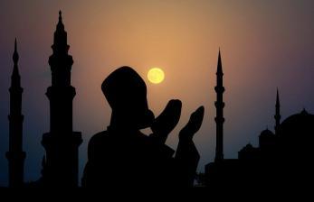 Puasa Ramadhan dan Spirit Moderasi