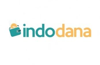 <em>Fintech</em> Indodana Kantongi Izin Usaha dari OJK