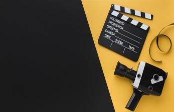 SMAN 48 Jakarta Juarai Lomba Film Pendek Tingkat SMA