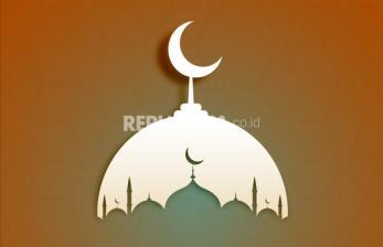 Masjid BrantfordKanadaKenalkan Islam Lebih Dekat
