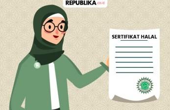 LSP-MUI: Tarif Sertifikasi Auditor Halal Sesuai Skema BNSP