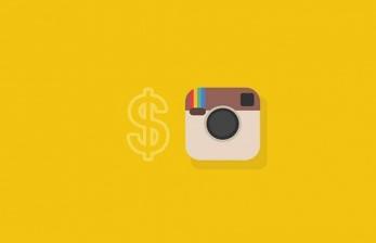 Instagram Perpanjang Durasi Reels Hingga 60 Detik