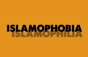 Cendikiawan Soroti Meningkatnya Sentimen Anti-Islam