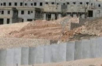 Palestina Kecam Rencana Pembangunan Ribuan Rumah Israel