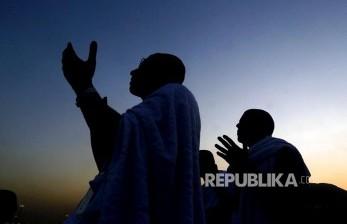 Bolehkah Mengamalkan Doa Nabi Isa?