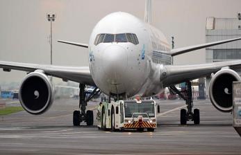 Jaminan Keselamatan Mutlak Didapatkan Penumpang Saat Terbang