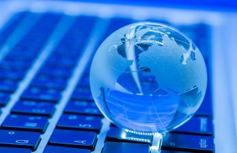 Bank Dunia: Indonesia Perlu Tingkatkan Konektivitas Digital