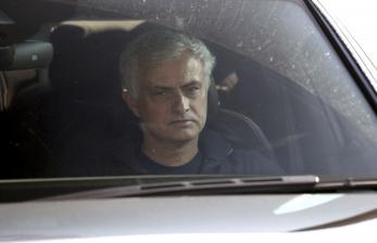 Bos Tottenham Jelaskan Soal Pemecatan Jose Mourinho