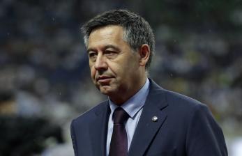 5 Hal dari Skandal Barcagate yang Menimpa Barcelona